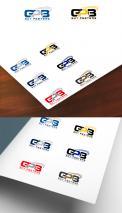 Logo & Huisstijl # 1112735 voor ontwerp een strak logo voor nieuwe firma wedstrijd