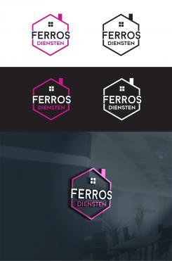 Logo & Huisstijl # 967174 voor Schoonmaakbedrijf door vrouwen gerund zoekt frisse huisstijl wedstrijd