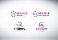 Logo & Huisstijl # 968378 voor Schoonmaakbedrijf door vrouwen gerund zoekt frisse huisstijl wedstrijd