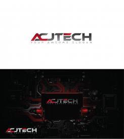 Logo et Identité  n°906886