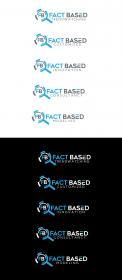 Logo & Huisstijl # 972997 voor Logo en huisstijl voor innovatief marktonderzoeksbureau wedstrijd