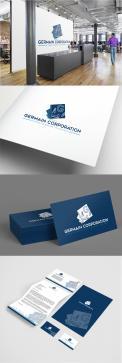 Logo et Identité  n°965576