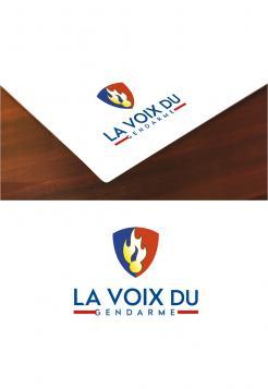 Logo et Identité  n°975410