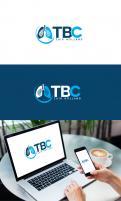 Logo & Huisstijl # 981831 voor Ontwerp een fris  modern en pakkend logo  huisstijl en webdesign voor TBC bestrijding Zuid Holland wedstrijd