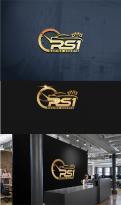 Logo & Huisstijl # 1097198 voor Leuke Logo voor een start up die racewagens verhuurt en taxilaps verkoopt wedstrijd