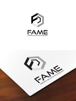 Logo et Identité  n°858443