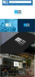 Logo & Huisstijl # 1092590 voor Logo voor Kantoormeubelen website wedstrijd