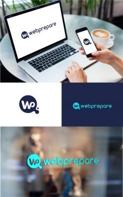 Logo & stationery # 1098114 for Design a catchy new logo for a web design   hosting company contest