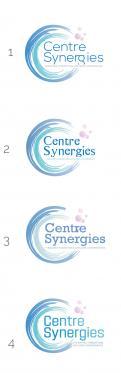 Logo et Identité  n°1188902