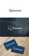 Logo & Huisstijl # 995189 voor Logo en huisstijl laten ontwikkelen voor  de deeltijdschakelklassen Enschede   wedstrijd