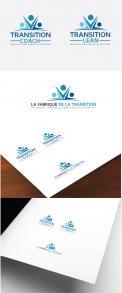 Logo et Identité  n°914735