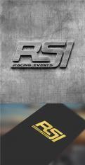 Logo & Huisstijl # 1095010 voor Leuke Logo voor een start up die racewagens verhuurt en taxilaps verkoopt wedstrijd