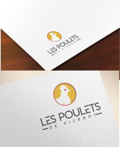 Logo et Identité  n°869596