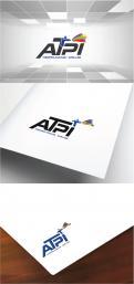 Logo et Identité  n°942629