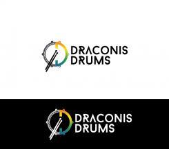 Logo et Identité  n°890667