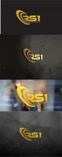 Logo & Huisstijl # 1095015 voor Leuke Logo voor een start up die racewagens verhuurt en taxilaps verkoopt wedstrijd