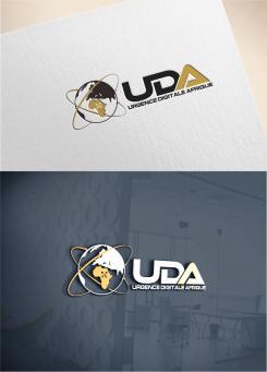 Logo et Identité  n°913540