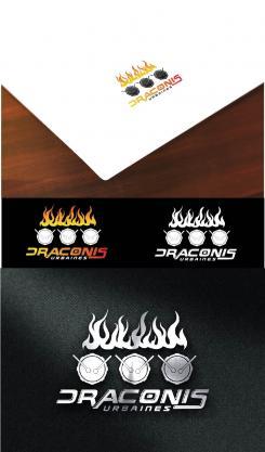 Logo et Identité  n°905013