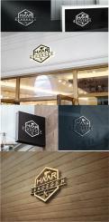 Logo & Huisstijl # 956680 voor Logo   Huisstijl High end kapsalon wedstrijd