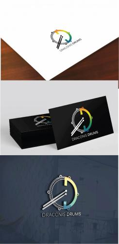 Logo et Identité  n°890671
