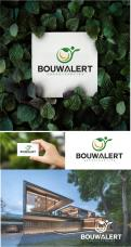 Logo & Huisstijl # 1198347 voor Nieuw logo   huisstijl ontwikkelen wedstrijd