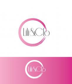 Logo et Identité  n°910136