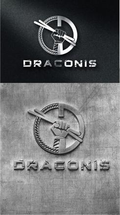 Logo et Identité  n°891076