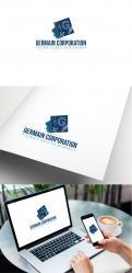 Logo et Identité  n°965412