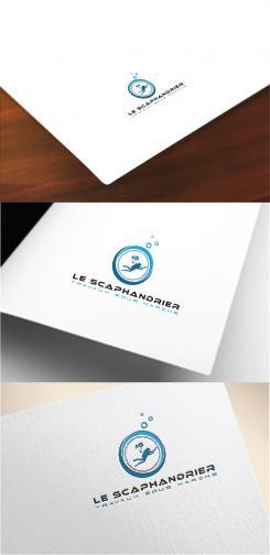 Logo et Identité  n°901610
