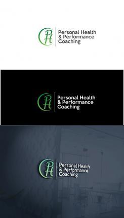 Logo & Huisstijl # 990092 voor Mind body connectie  mindset change  pijnvrij wedstrijd