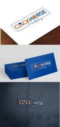 Logo & Huisstijl # 1036644 voor Update  Redesign van logo wedstrijd