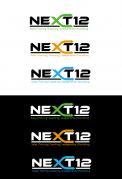 Logo & Huisstijl # 980567 voor Next12 wedstrijd