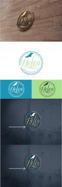 Logo & Huisstijl # 965922 voor Ontwerp een logo   huisstijl voor een pedicure wedstrijd