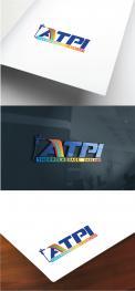Logo et Identité  n°942649