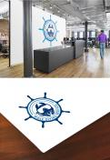 Logo & stationery # 964018 for Design a fresh logo for a new dive company! contest