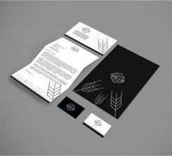 Logo et Identité  n°955692
