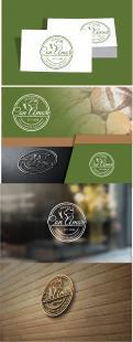 Logo & Huisstijl # 955893 voor Huisstijl voor Broodje  Con Amore   Italiaanse bakkerij  wedstrijd