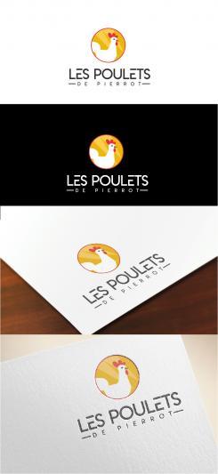 Logo et Identité  n°872738