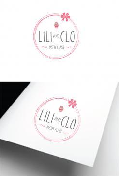 Logo et Identité  n°911263