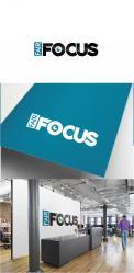 Logo & Huisstijl # 960020 voor Amsterdams PR bureau zoekt een strak en modern logo huisstijl ontwerp wedstrijd