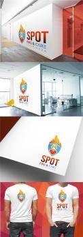 Logo & Huisstijl # 1063149 voor wie bedenkt voor mijn bedrijf een mooi logo  wedstrijd