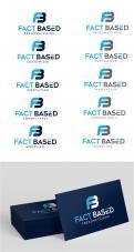 Logo & Huisstijl # 971760 voor Logo en huisstijl voor innovatief marktonderzoeksbureau wedstrijd