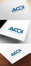 Logo et Identité  n°881174