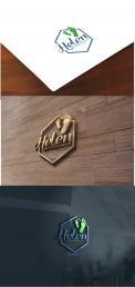 Logo & Huisstijl # 966245 voor Ontwerp een logo   huisstijl voor een pedicure wedstrijd