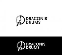 Logo et Identité  n°890209