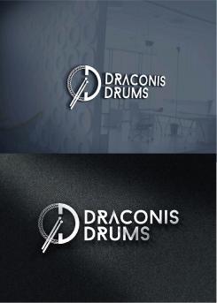 Logo et Identité  n°890211