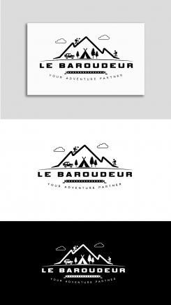 Logo et Identité  n°1188960