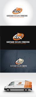 Logo & Huisstijl # 942479 voor Otwerp een super gave  sjieke logo voor een leverancier van kozijnen en zonwering wedstrijd