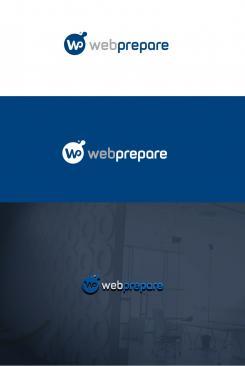 Logo & stationery # 1097973 for Design a catchy new logo for a web design   hosting company contest