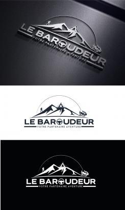 Logo et Identité  n°1190166